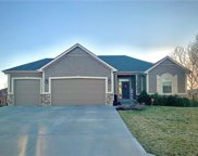 4121 S Eagle Point Court, Blue Springs image