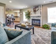 1085 Bells Mill Road, South Chesapeake image