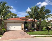 20611 Long Pond RD, North Fort Myers image