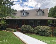 71 High Grove  Parkway, Whittier image