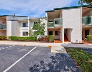 2400 S Ocean Drive Unit #6212, Fort Pierce image