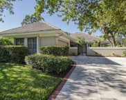 158 Coventry Place, Palm Beach Gardens image
