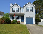 122 Sheppard Drive, York County North image
