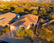 21355 N 77th Place, Scottsdale image
