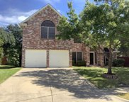 10108 Andre Drive, Irving image