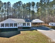 1613 Bent Road, Wake Forest image