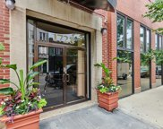 1728 North Damen Avenue Unit 103, Chicago image