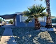 7265 E Baywood Avenue, Mesa image