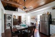 1322 Olivia Unit 3, Key West image
