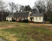 140 Anderson Dr., Greenwood image