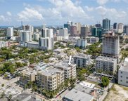 434 NW 1st Ave Unit 405, Fort Lauderdale image