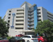 2100 Sea Mountain Hwy. Unit 200, North Myrtle Beach image