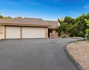 1720     The Woods Dr, El Cajon image