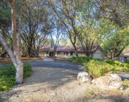 2755  Countryside Drive, Placerville image