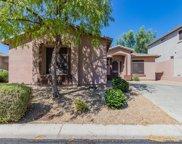 7264 E Northridge Street, Mesa image
