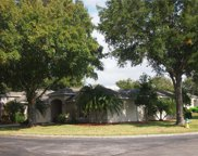 4245 Newland Street, Clermont image