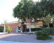 4037 W Chisum Trail, Phoenix image