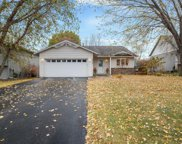 9035 Janero Avenue S, Cottage Grove image