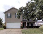 1513 Danville Circle, Thompsons Station image