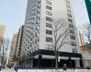 1445 North State Parkway Unit 1804, Chicago image