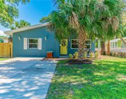 1257 Franklin Street, Clearwater image