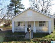4421 Old Jasper Hwy, Adamsville image