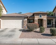 1813 S 83rd Drive, Tolleson image