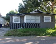 1015 Metto Street, Clearwater image