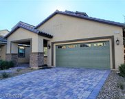 8333 SPANISH CREEK Court, Las Vegas image