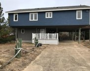 2856 Sandpiper Road, Southeast Virginia Beach image
