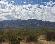 176C N Shadow's, Tonto Basin image