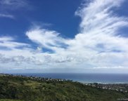 4960 Mana Place, Honolulu image