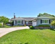 2946 Cottle Ave, San Jose image