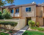 1381   S Walnut Street   2803, Anaheim image