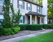 6402 Bordeaux Avenue Unit 6402, Dallas image