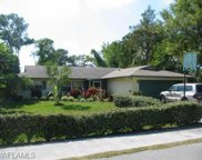 2130 Harvard AVE, Fort Myers image