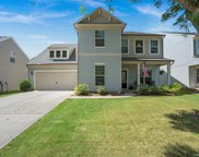 15237 Fred Brown  Road, Huntersville image