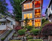 57 W Dravus Street, Seattle image
