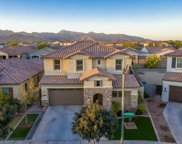 20486 W Valley View Drive, Buckeye image