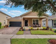 13219 Charfield Street, Windermere image