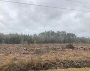 Lot 7 Long Avenue Ext., Conway image