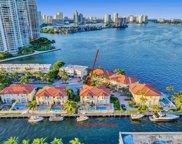3942 Ne 171st St, North Miami Beach image