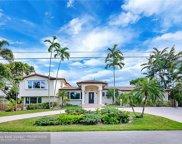 2878 NE 26 St, Fort Lauderdale image