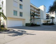 190 Pinellas Unit #409, Cocoa Beach image