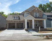 152 Picasso Circle, Hendersonville image