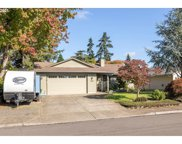 9825 SW KIMBERLY  DR, Tigard image