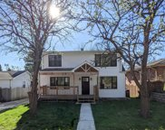 611 S Nolton Avenue, Willow Springs image