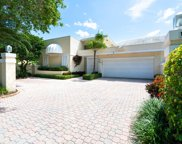 154 Waters Edge Drive, Jupiter image
