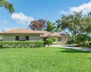 124 Prestwick Cir Unit 124, Vero Beach image