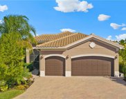 10151 Chesapeake Bay  Drive, Fort Myers image